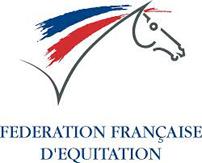 Fédératin Française d'équitation